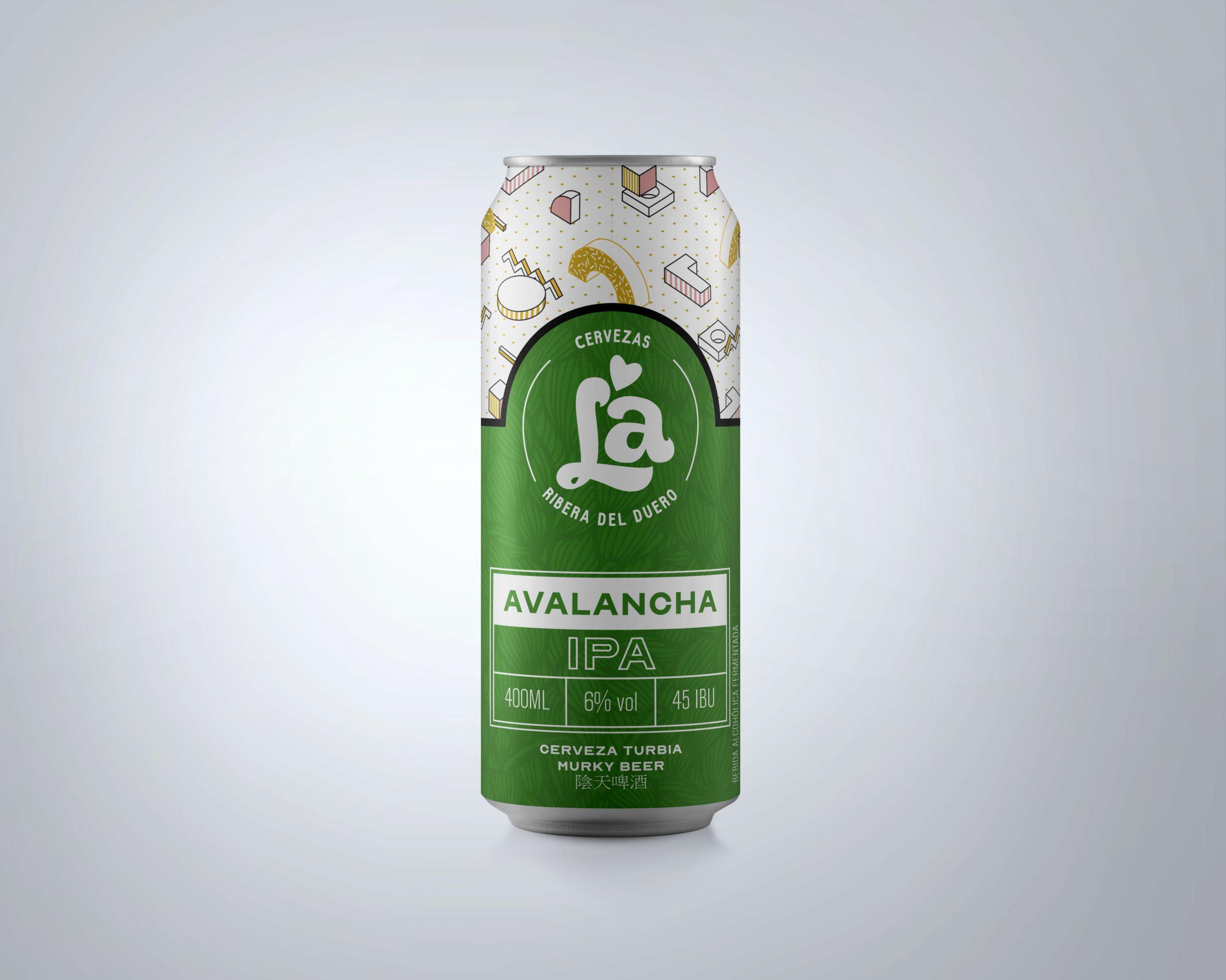 cervezas-la_avalancha_con_fondo